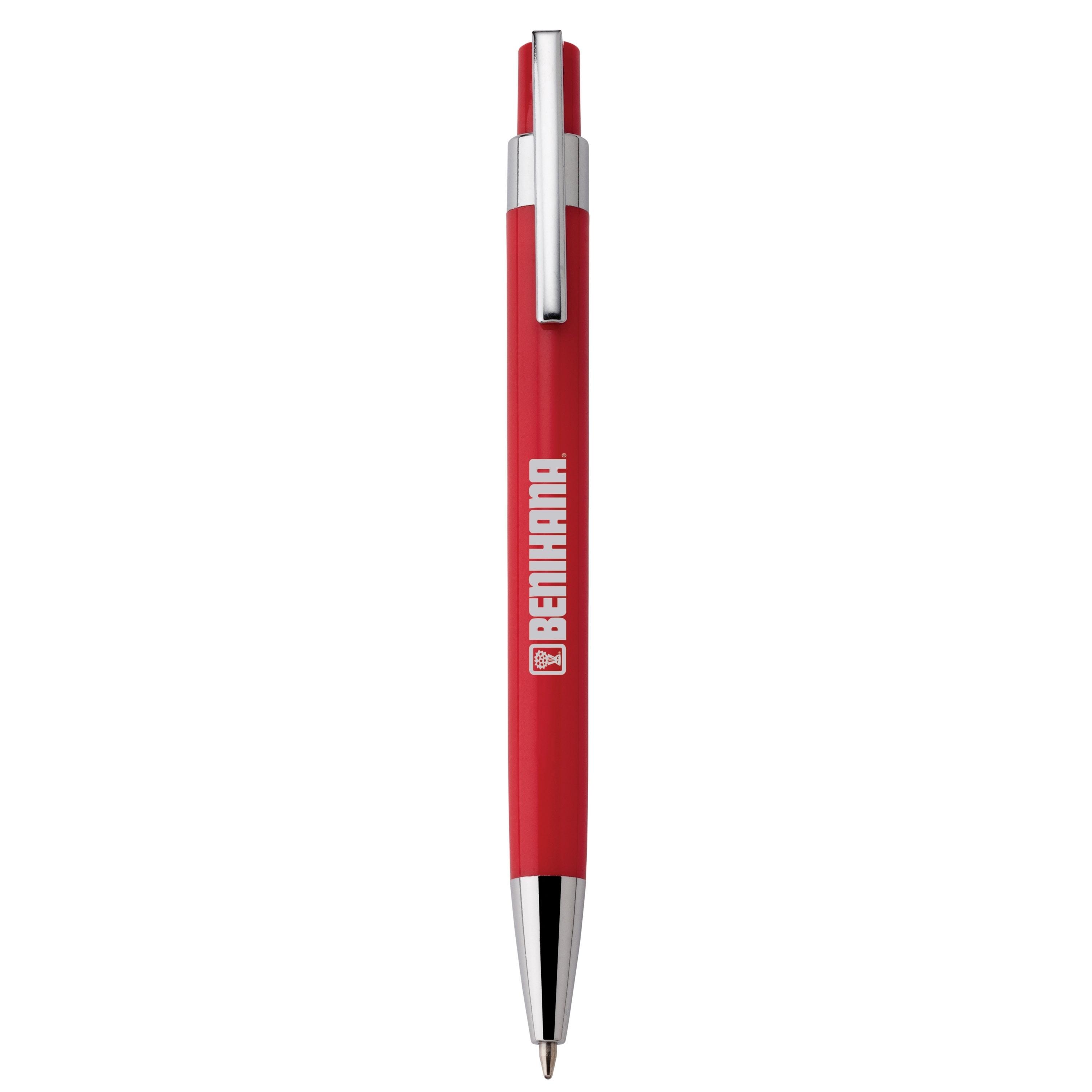 Photon Glossy Ballpoint Pen