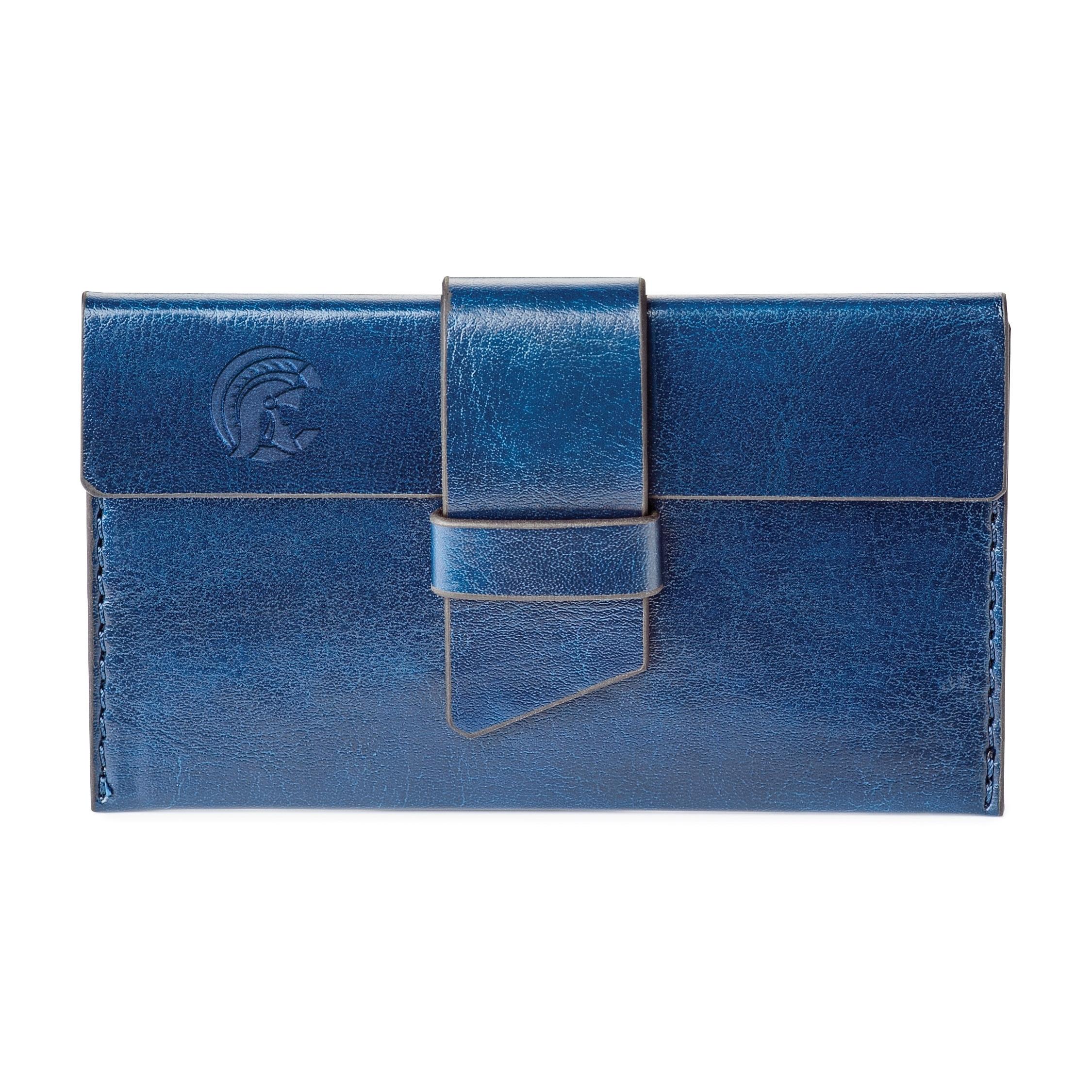 Venezia Card Case