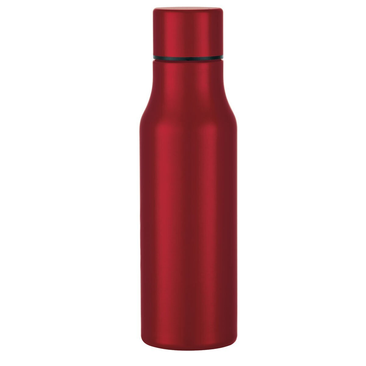 Unity Stainless Steel Water Bottle, 24oz.