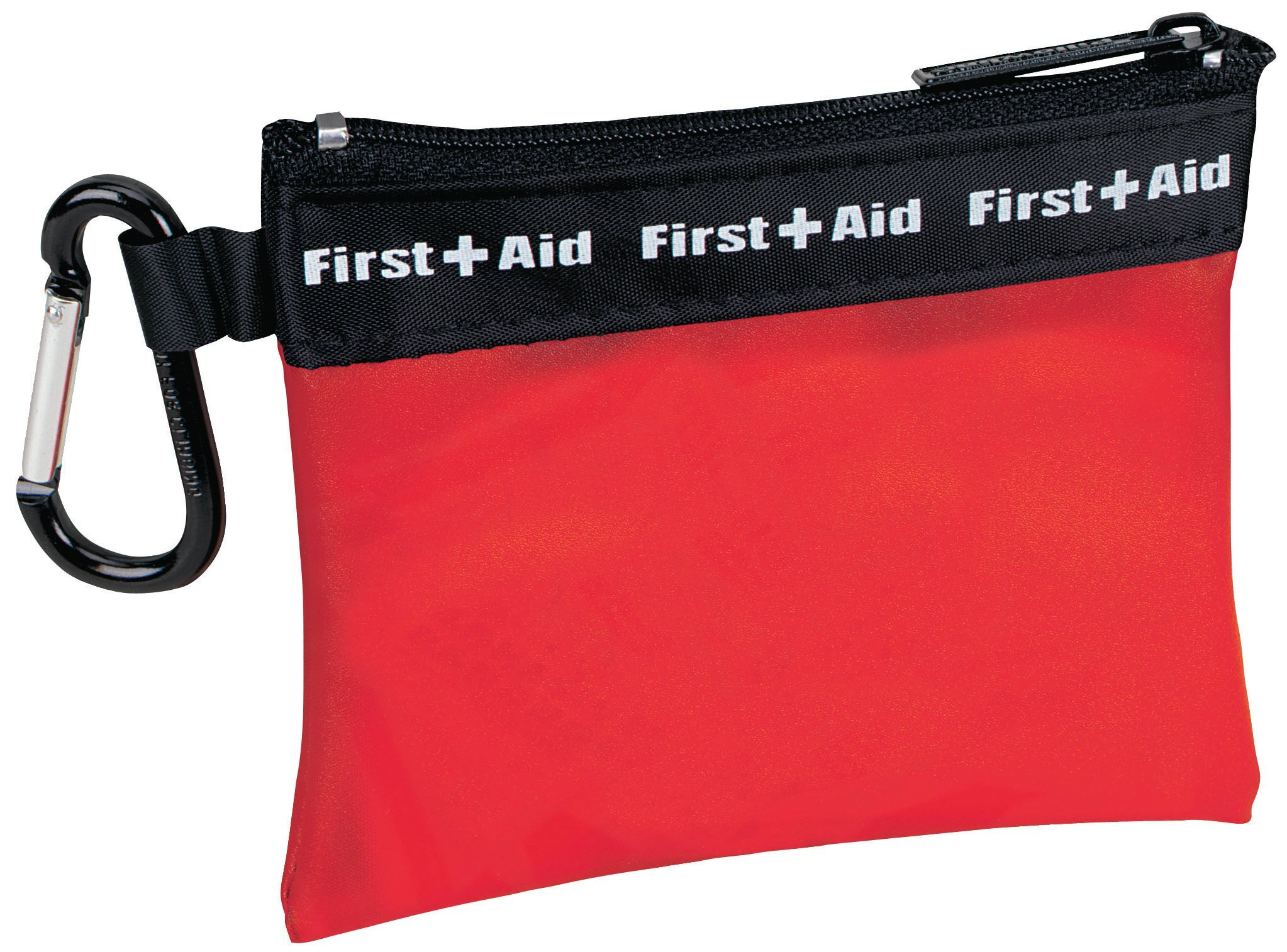 Frosty Clipper First Aid Kit