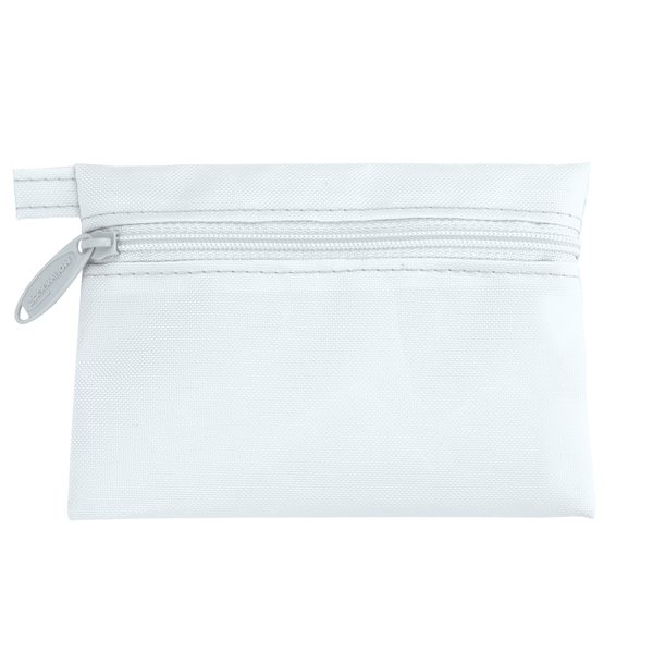 Pouch First Aid Kit with Asprin