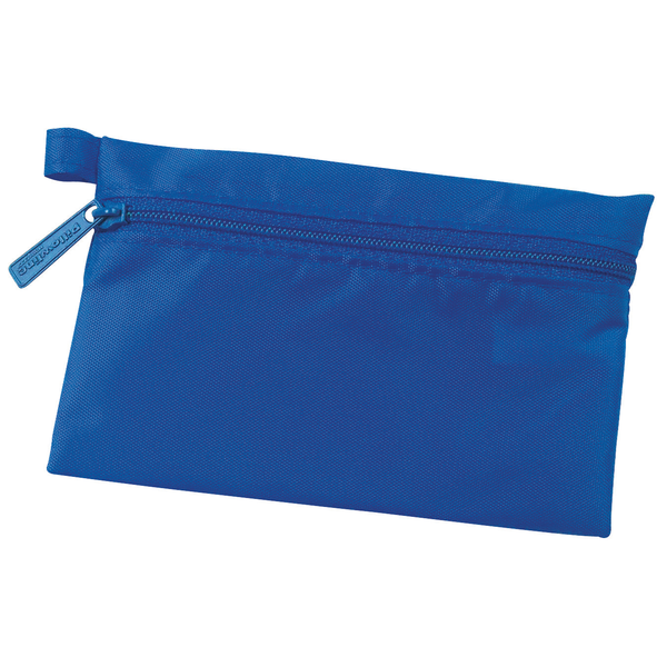 Sporty Pouch First Aid Kit