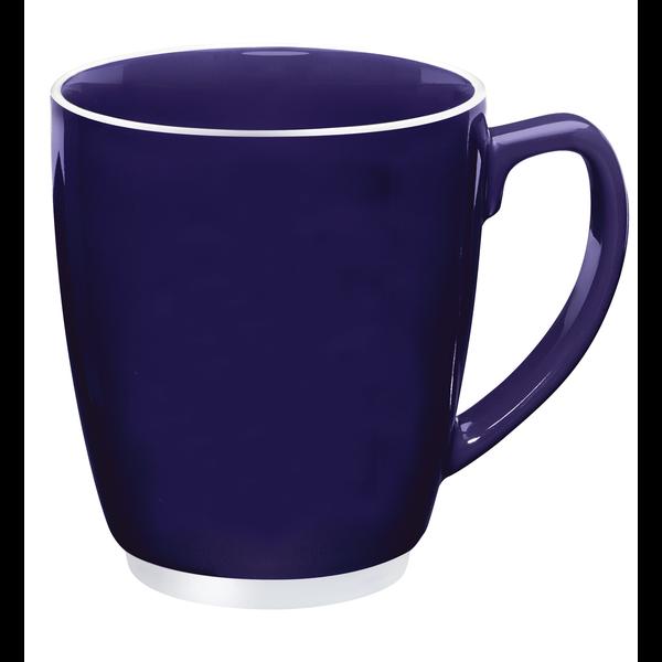 Big Mack Ceramic Mug, 20oz.