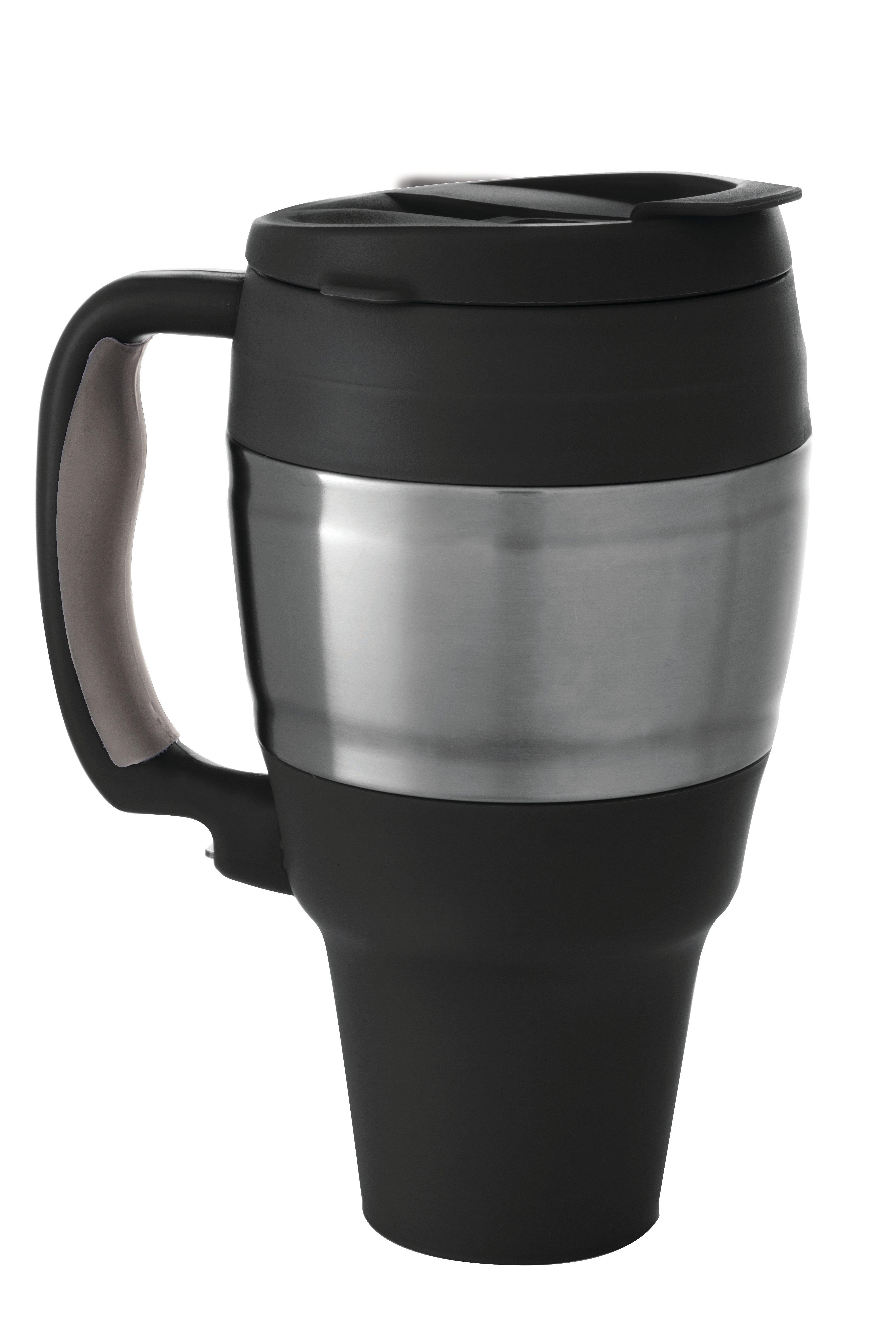 Bubba Keg® Mug, 34oz.