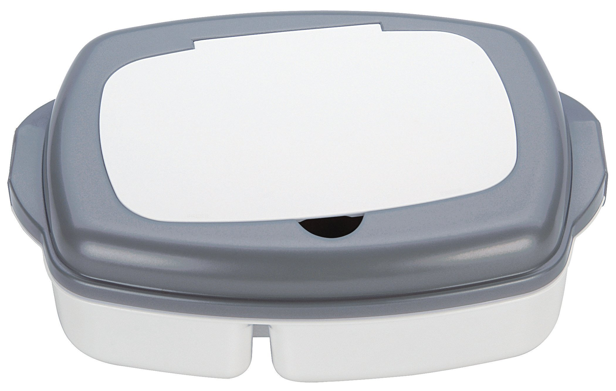 Cool Gear® Lunch to Go Food Storage Container