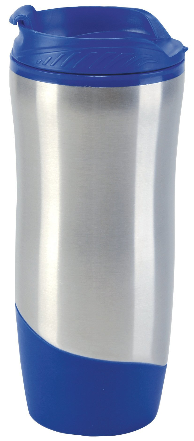 Emerson Stainless Steel Tumbler, 15oz.