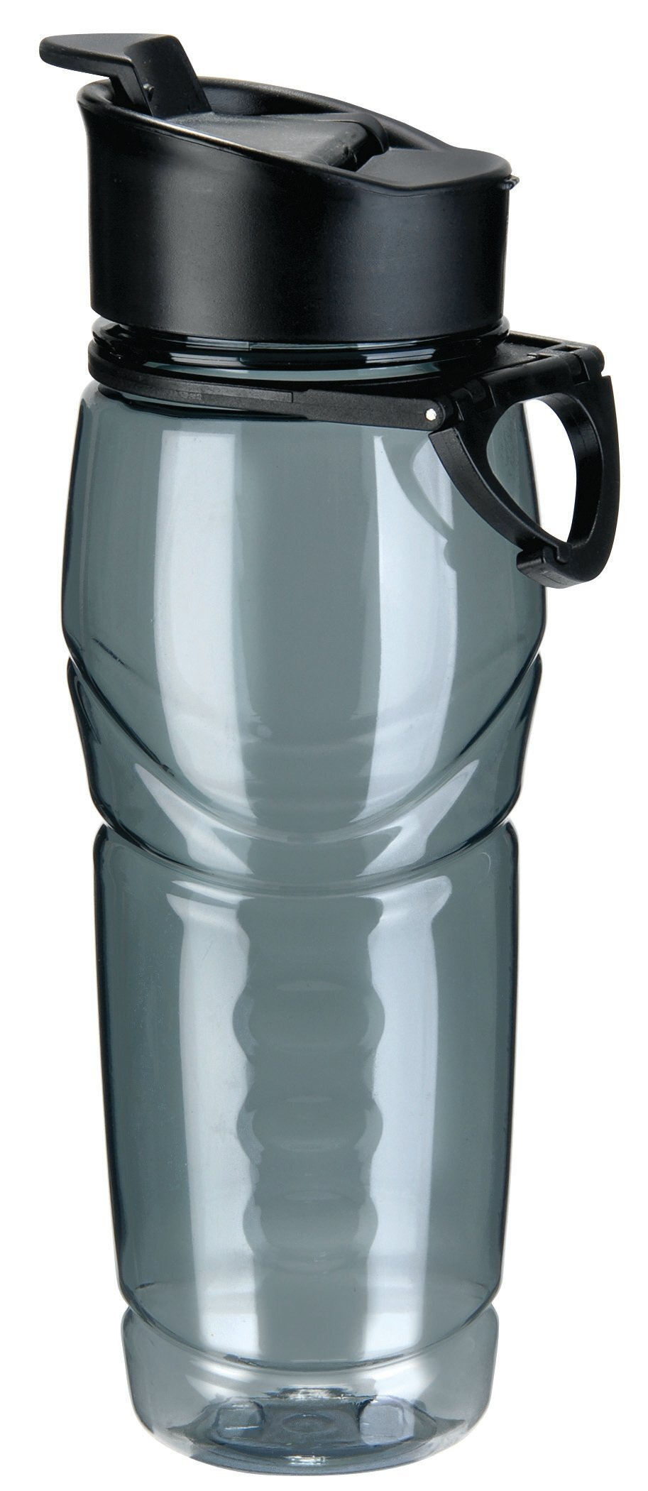 Extreme Sport Bottle, 22 oz., BPA Free