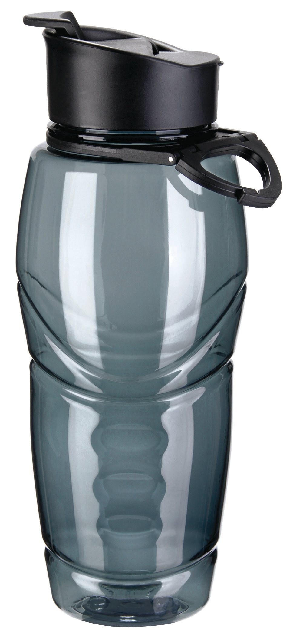 Extreme Sport Bottle, 34oz., BPA Free