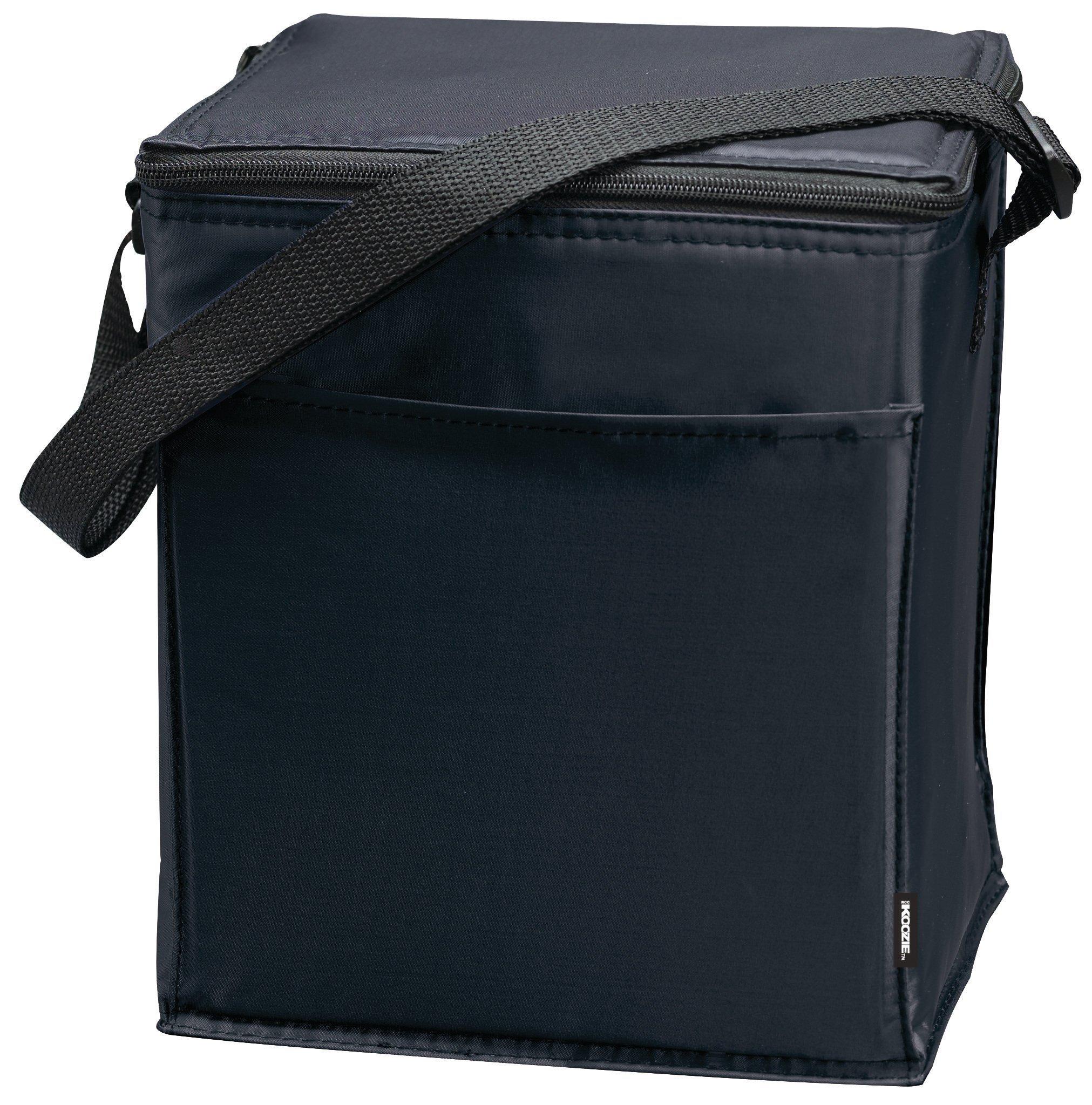 Koozie® Scout 12-Pack Kooler