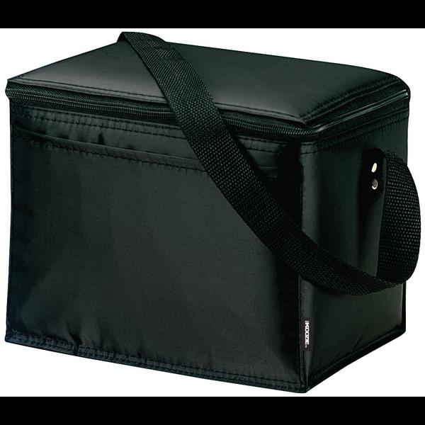 Koozie® Six-Pack Kooler