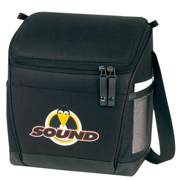 Executive 6-Pack Cooler