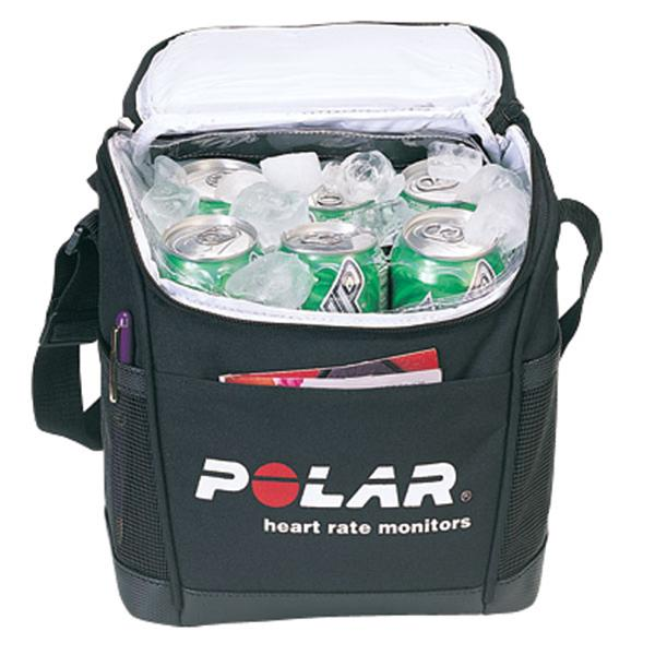 Executive 6-Pack Cooler