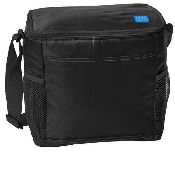Coolers That You Can Freeze ~ Flexi freeze can mesh pocket cooler promotions now