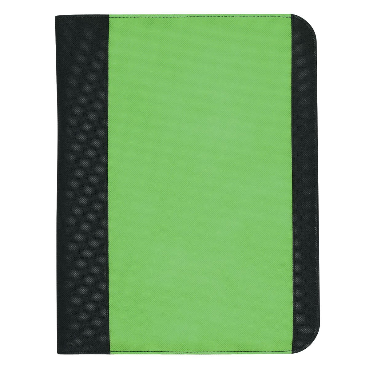 Large Non-Woven Padfolio