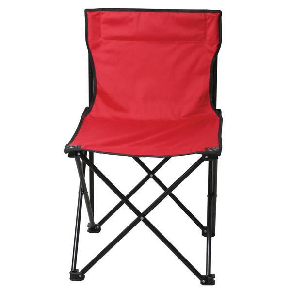 Budget Beater Folding Leisure Chair