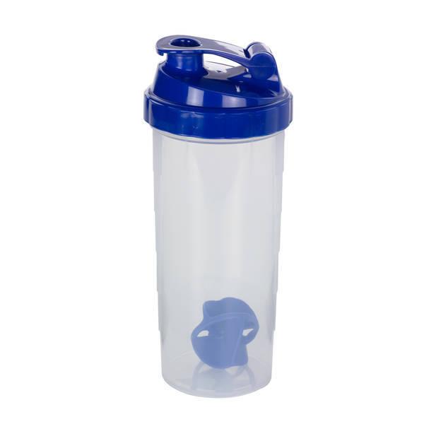 Shake-it™ Bottle, 24oz.
