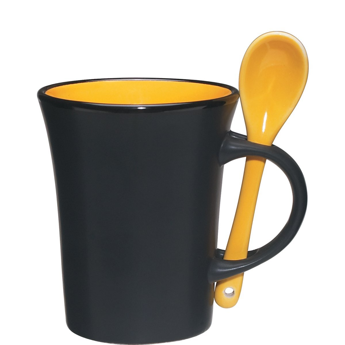 Cosmic Spooner Ceramic Mug, 10oz.