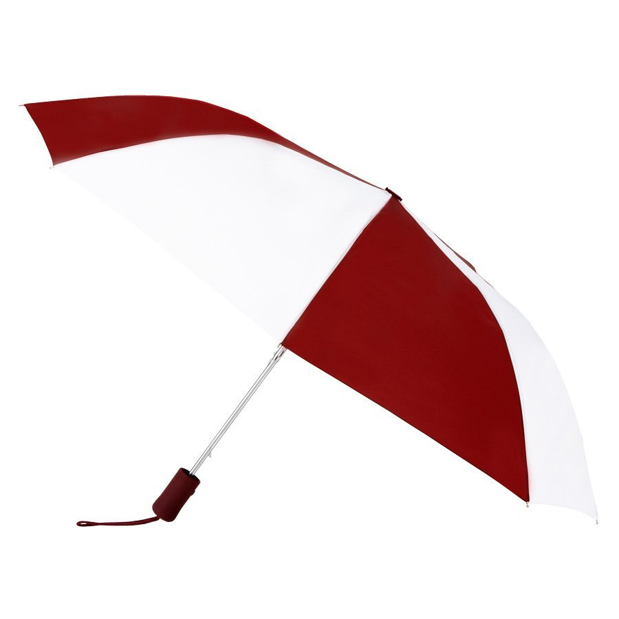 "Torrent Automatic Open Umbrella, 43"" Arc"