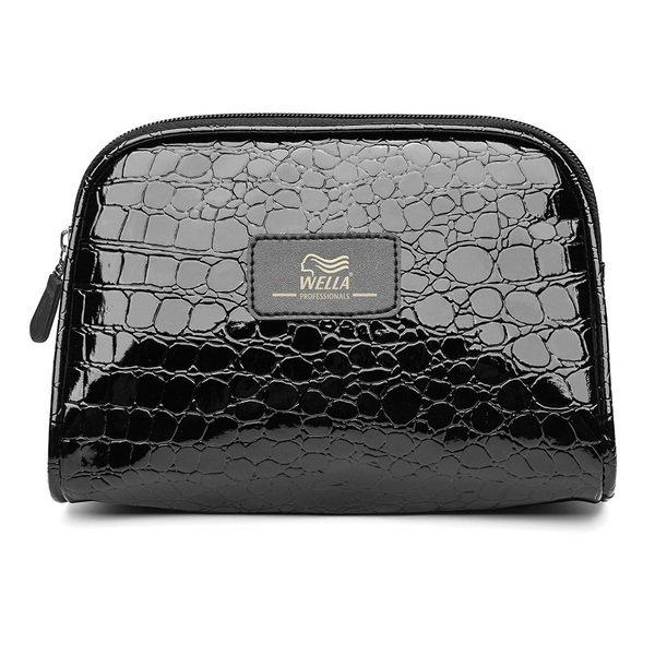Hannah Accessory Bag