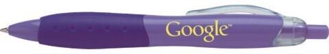 Sorbet Ballpoint Retractable Pen