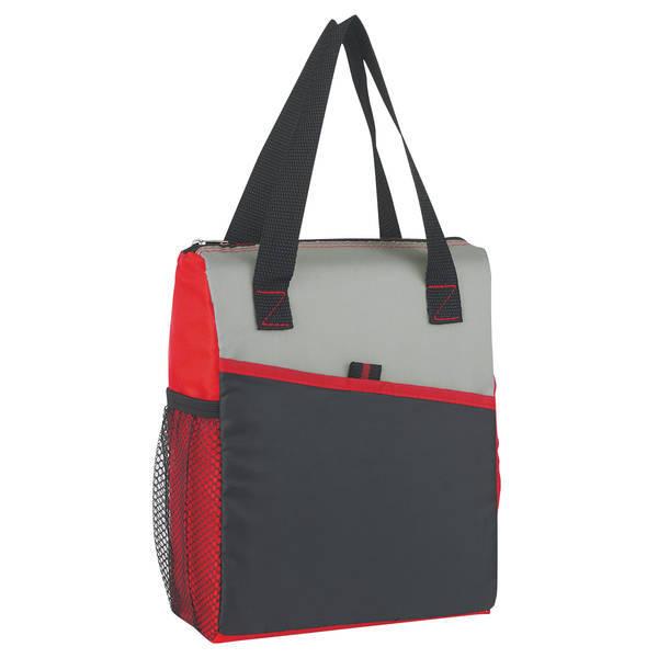 Harbor Lunch Cooler Bag