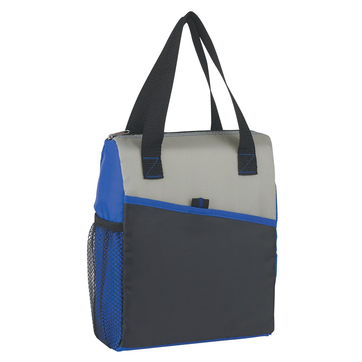 Harbor Cooler Bag