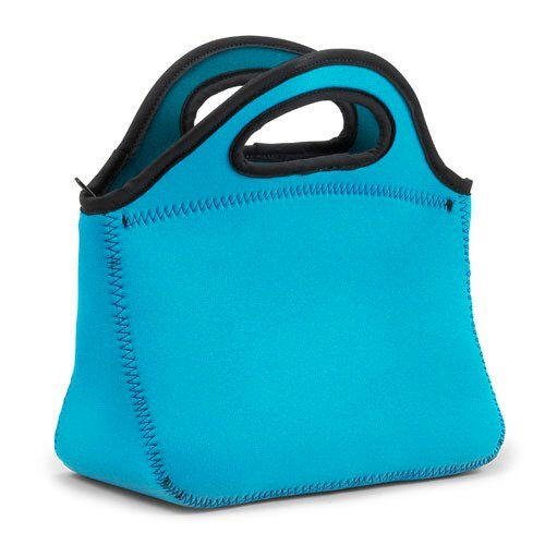 Klutch Neoprene Lunch Bag - Free Set Up Charges!