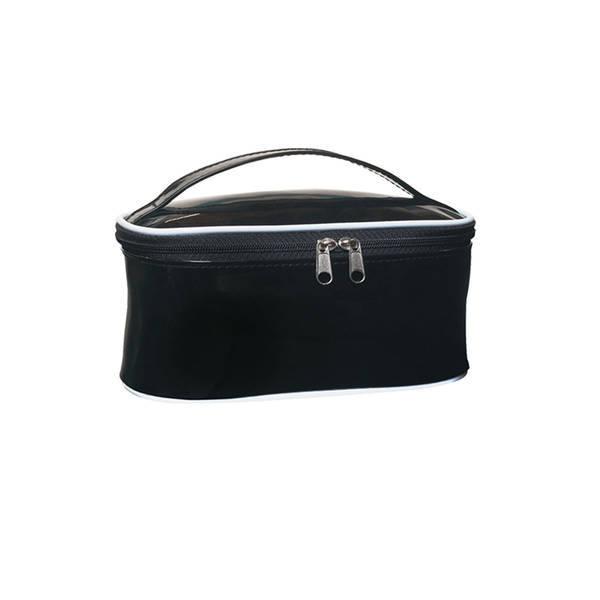 Claire Cosmetic Bag