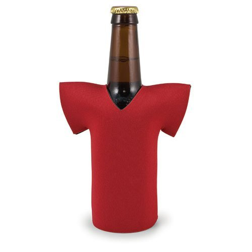 Bottle Cooler Jersey