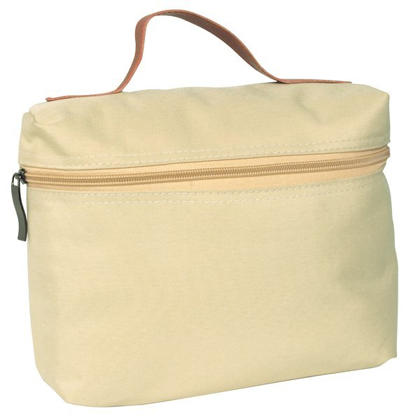 Cosmo 300D Toiletry Bag
