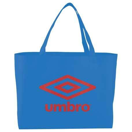 Big Boy Non Woven Tote Bag