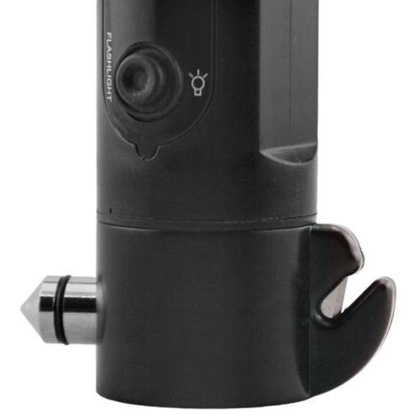 Auto Emergency Rescue Light & Escape Tool