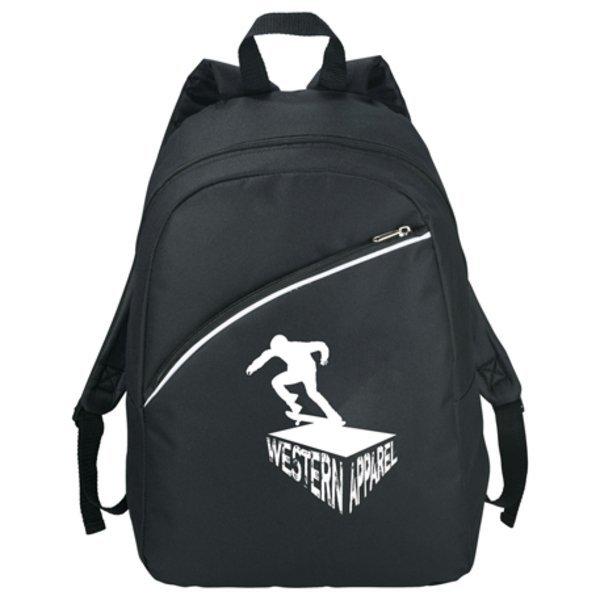 Arc Backpack