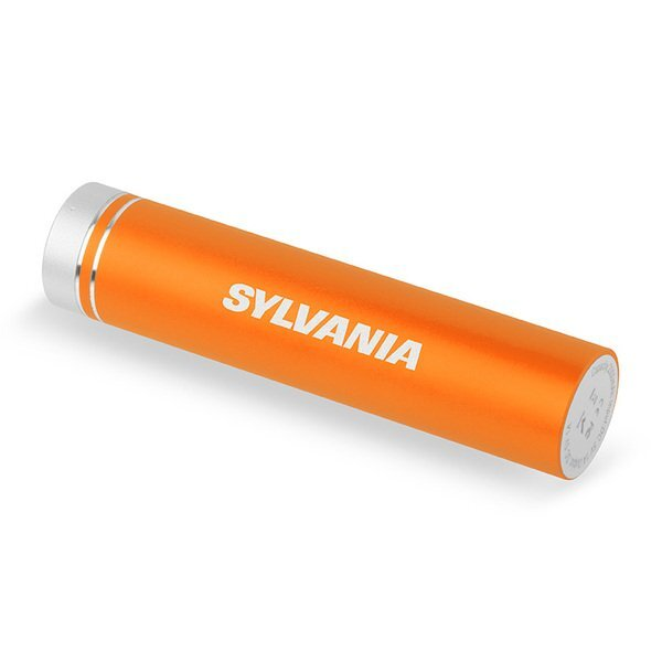 Jupiter Power Bank, 2000 mAH