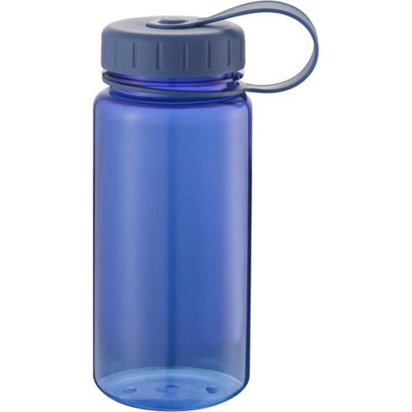 Fresca Wide Mouth Sport Bottle, 18oz.