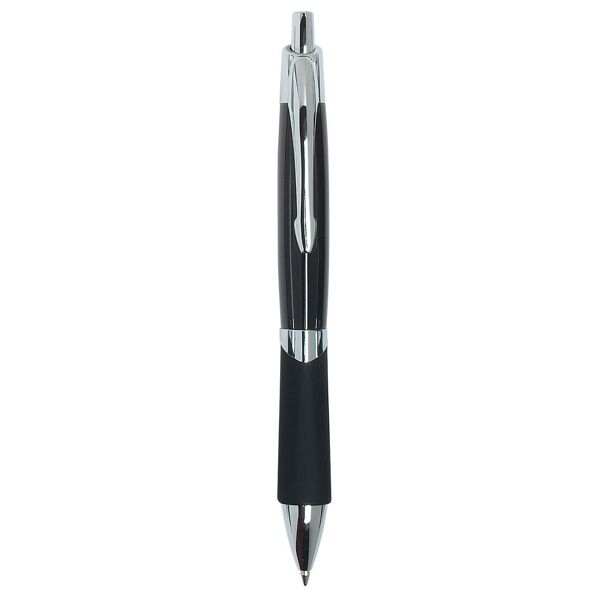 Signature Metal Gift Pen