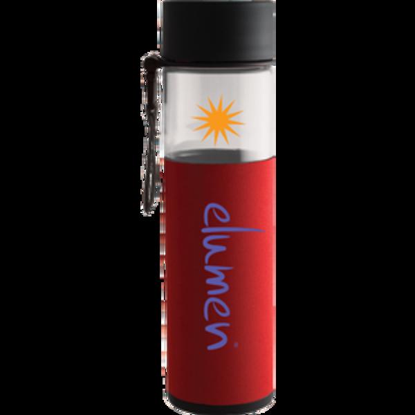 Alta Neoprene Wrap Bottle, 24oz., BPA Free