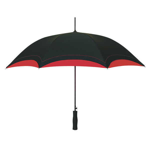 """Oasis Umbrella, 46"""" Arc"""