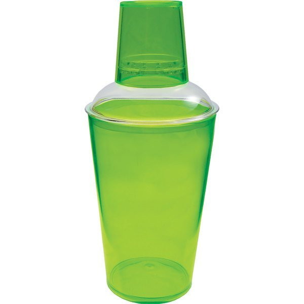 Cocktail Shaker, 16oz.