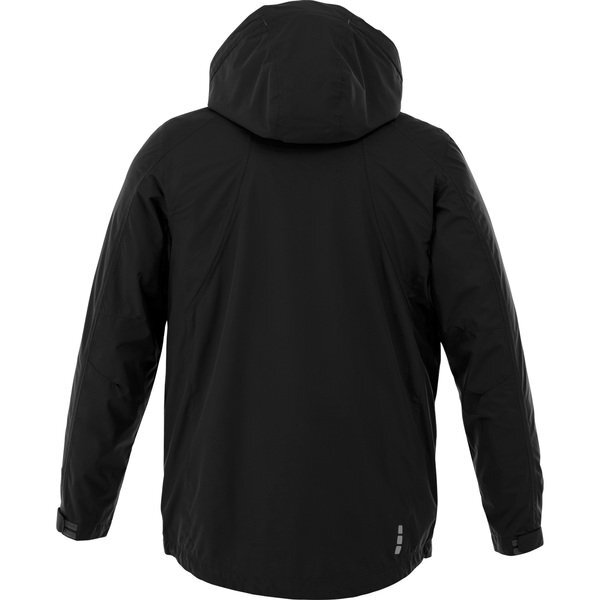 Ansel Men's Lightweight Jacket