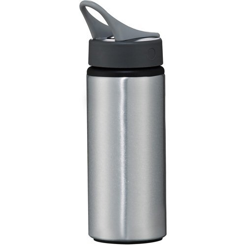 Laguna Aluminum Bottle, 20oz.