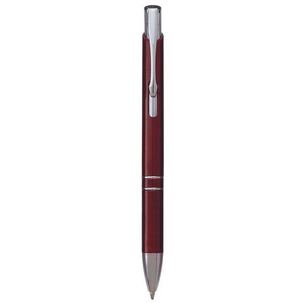 Mirage Click Pen
