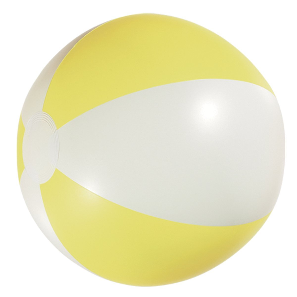 """Beach Ball, 16"""""""