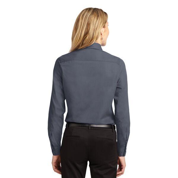 Port Authority® Easy Care Ladies' Shirt