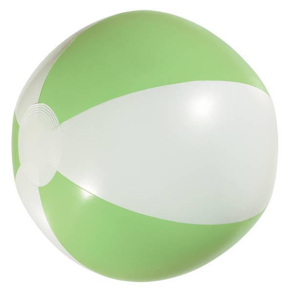 """Beach Ball, 12"""""""