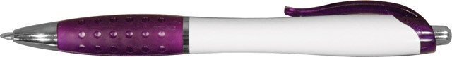Alamosa Ballpoint Retractable Pen