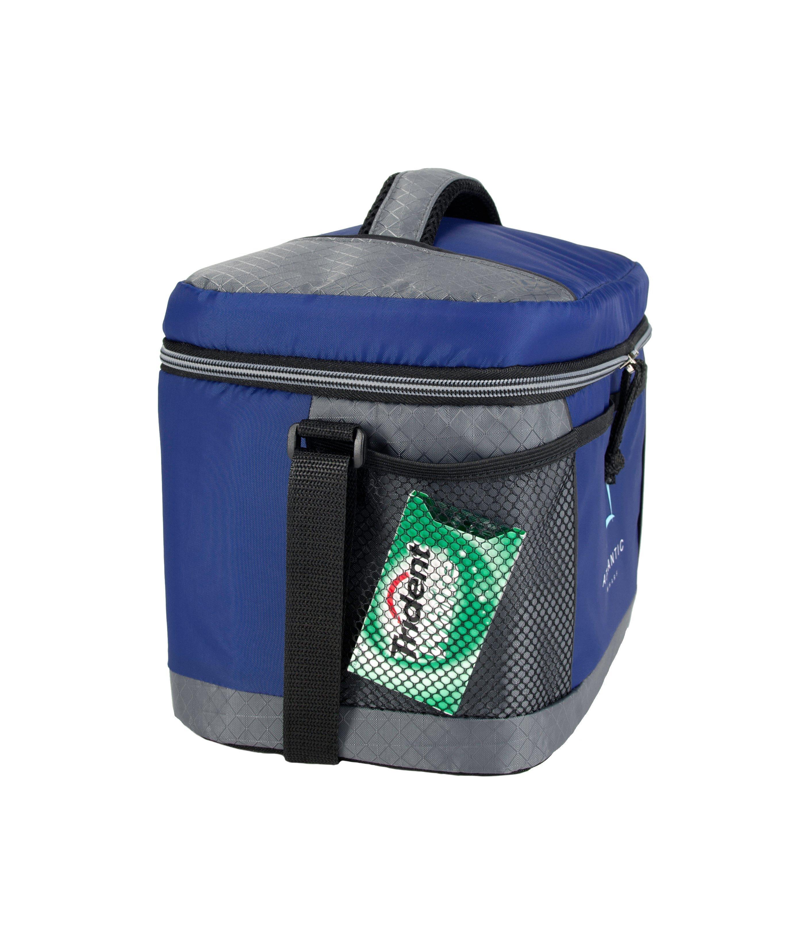 Alpine Lunch Cooler
