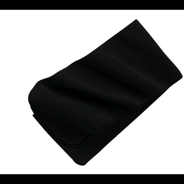 Port Authority® Extra Long Fleece Scarf