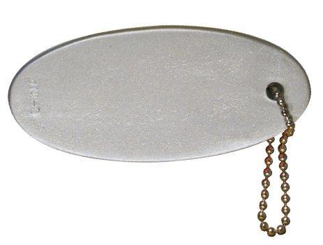 Float Rite Key Chain