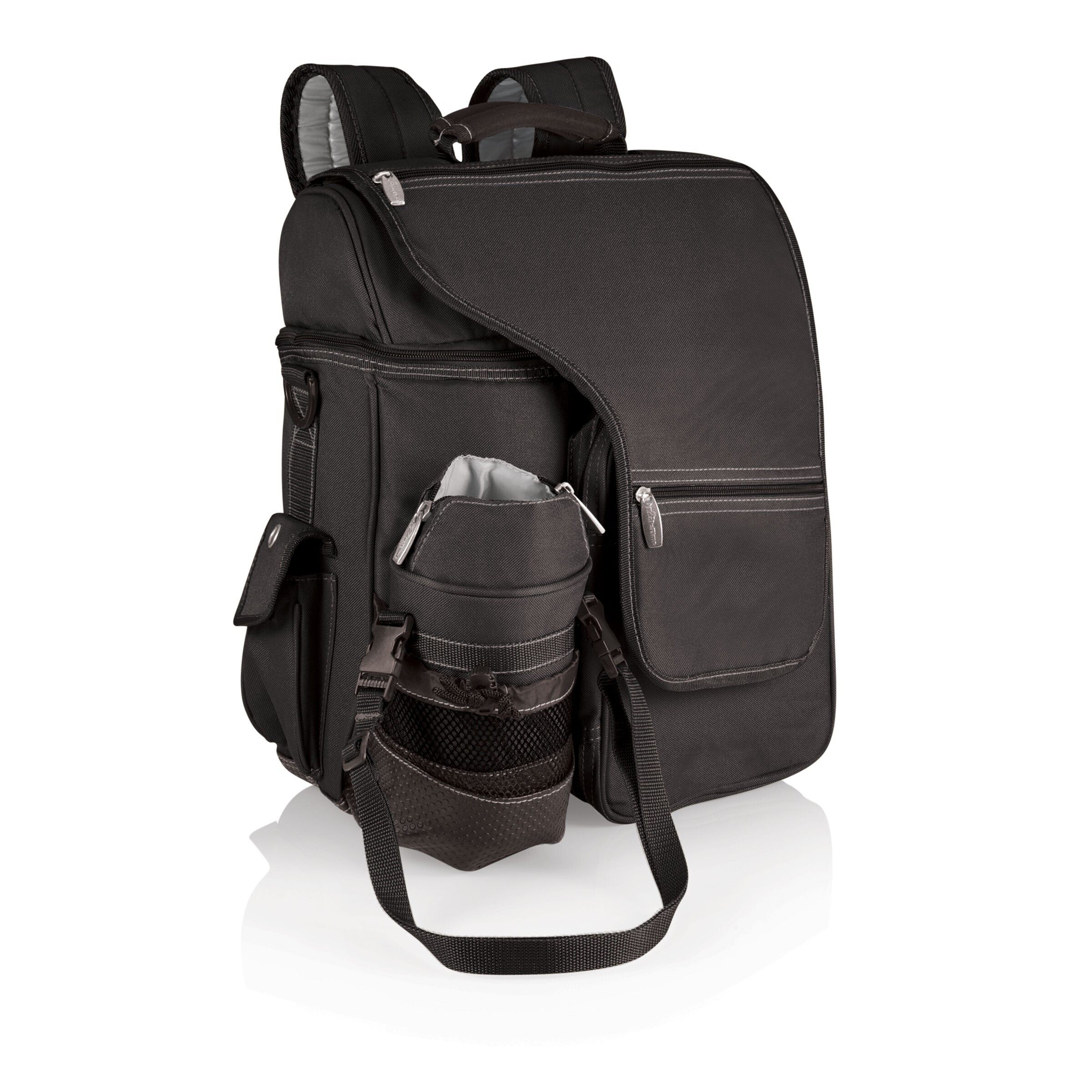 Bailey Backpack Cooler